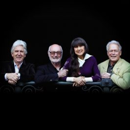 The Seekers: Farewell