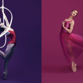 The Australian Ballet Have Revealed Their 2020 Season