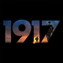 1917: A SCREEN Review