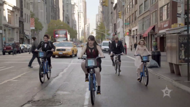Broad City – The Wedding
