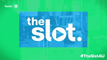 About The Slot