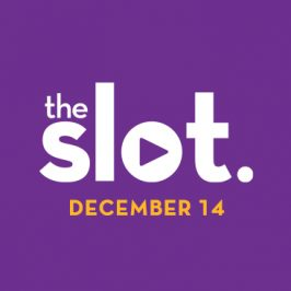 The Slot