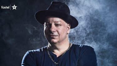 Jeff Ross Presents: Roast Battle will return in August