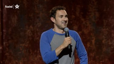 Mark Normand: Religion
