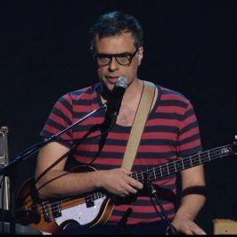 Flight of the Conchords: Live in London Trailer