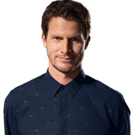WIN: Score a double pass to see Daniel Tosh
