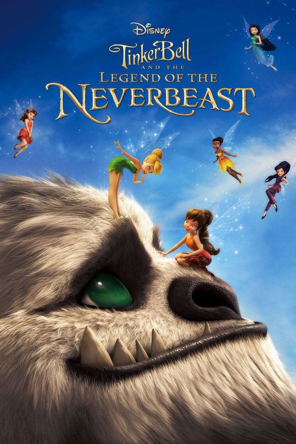 Tinker-Bell-and-the-Legend-of-the-Never-Beast-960x1440