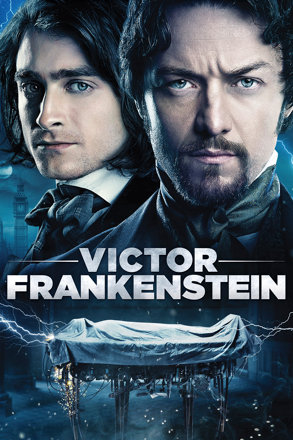 Victor-Frankenstein-960x1440-Portrate
