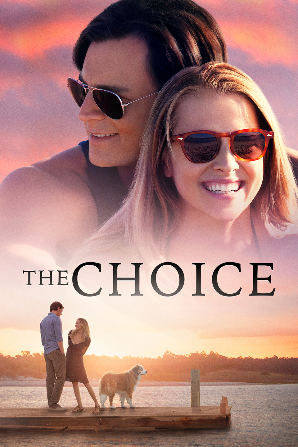 Choice,-The-960x1440-Portrate
