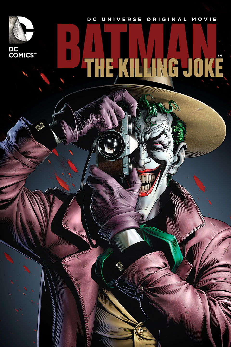 Batman-The-Killing-Joke-960x1440-Portrate