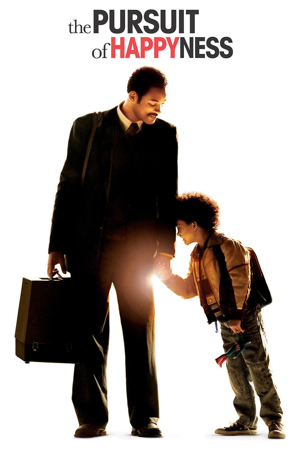 a pursuit of happiness a movie review essay Pursuit of happiness research papers look at a sample of an order placed on an assignment based on a movie.