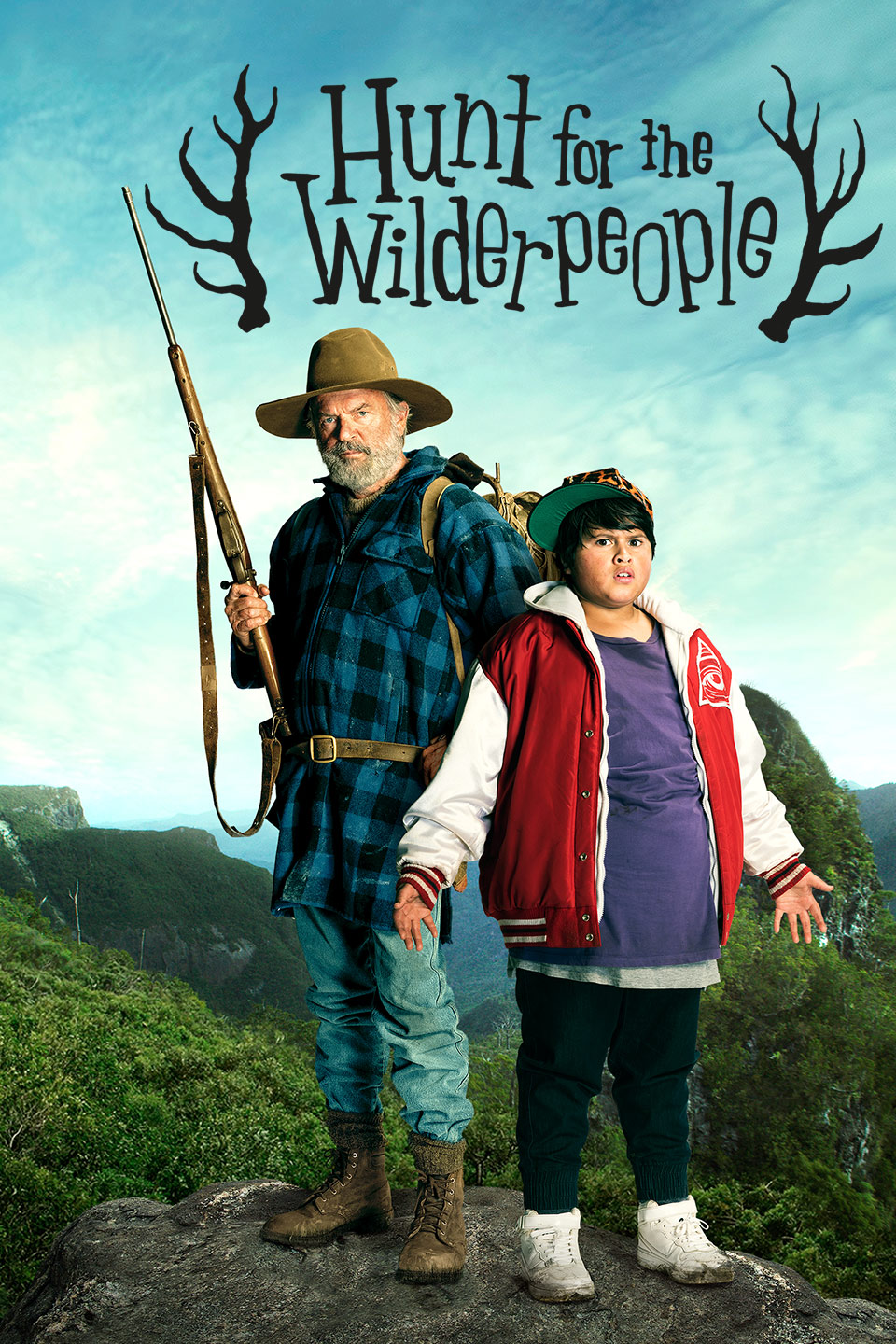 Hunt-For-The-Wilderpeople-960x1440-Portrate