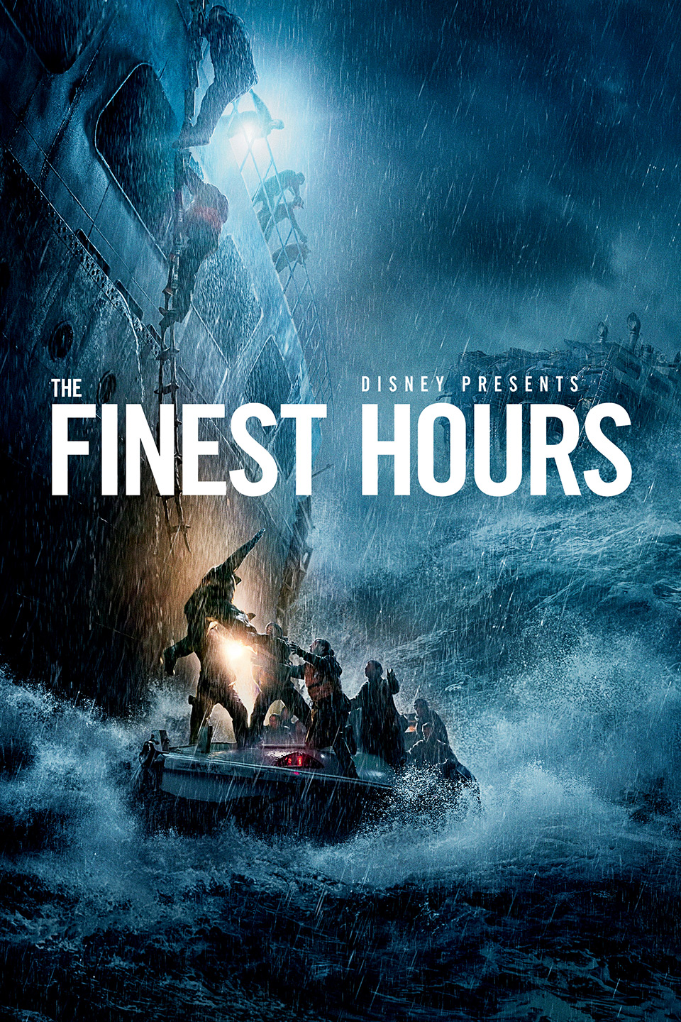 Finest-Hours,-The-960x1440-Portrate