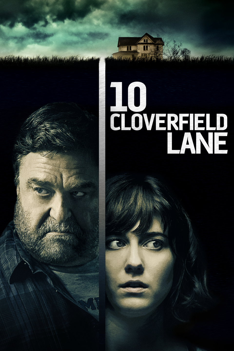 10-Cloverfield-Lane-960x1440-Portrate
