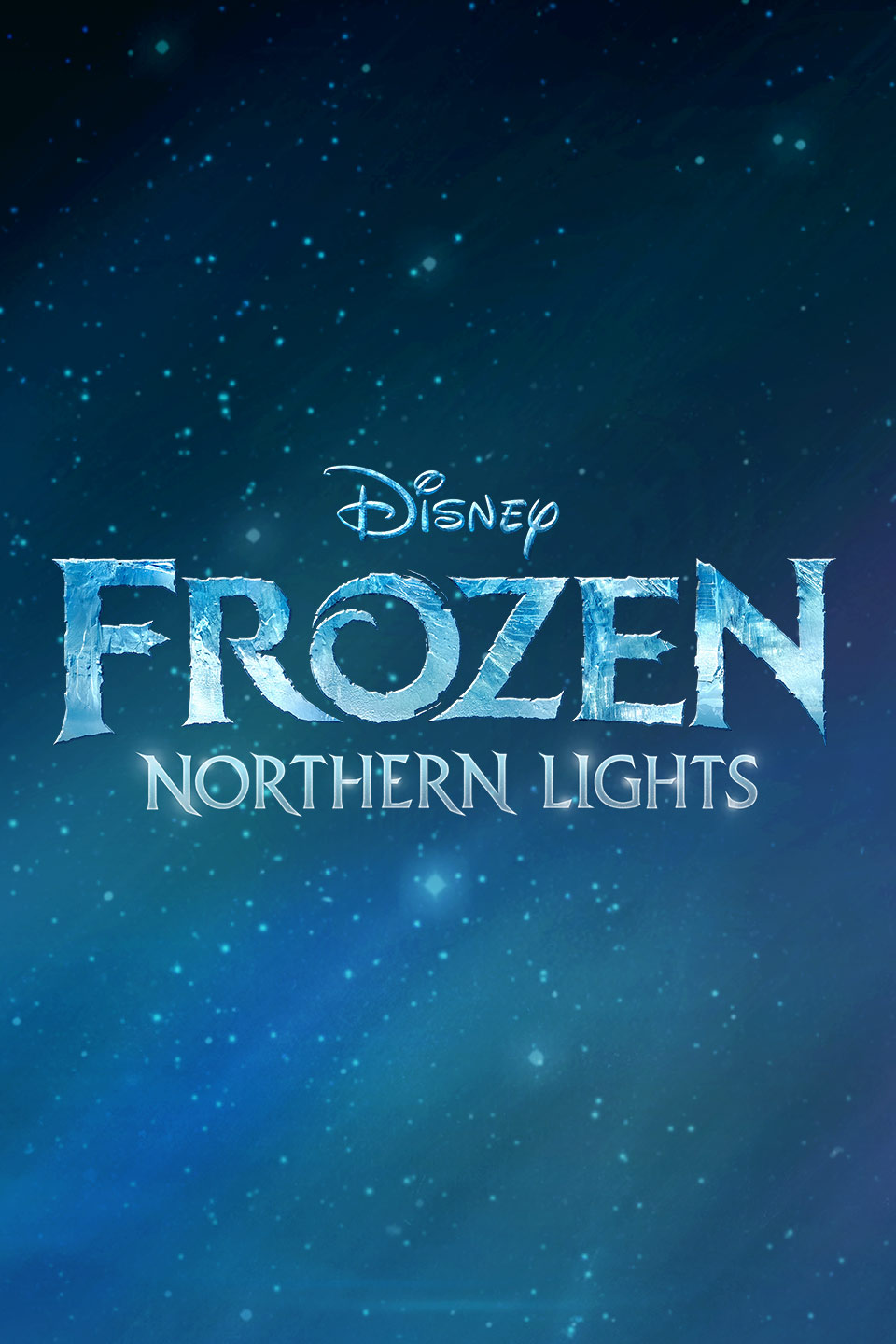frozen-northern-light