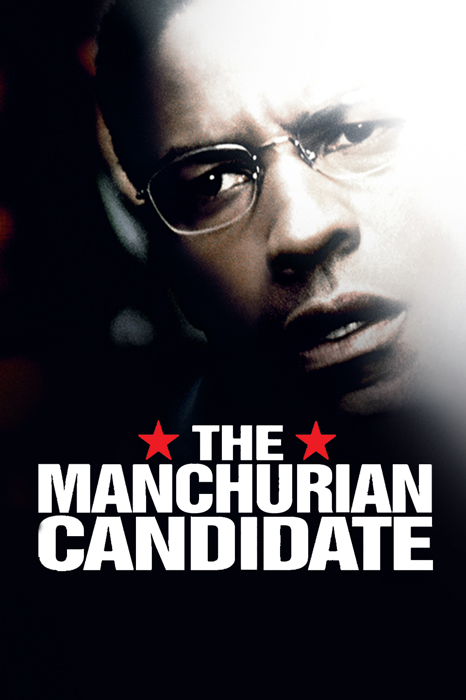 manchurian candidate psychological analysis