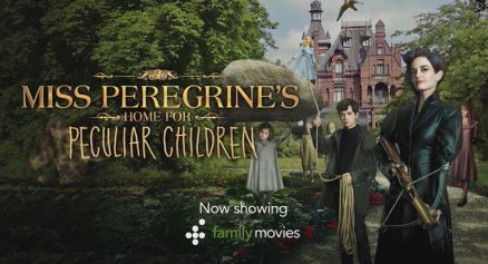 video_miss-peregrine-home-for-peculiar-children