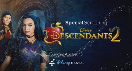 video_descendants-2