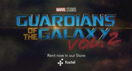video_guardians2