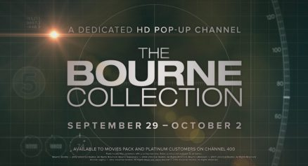 video_bourne-collection