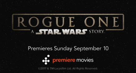 video_rogue-one-premiere