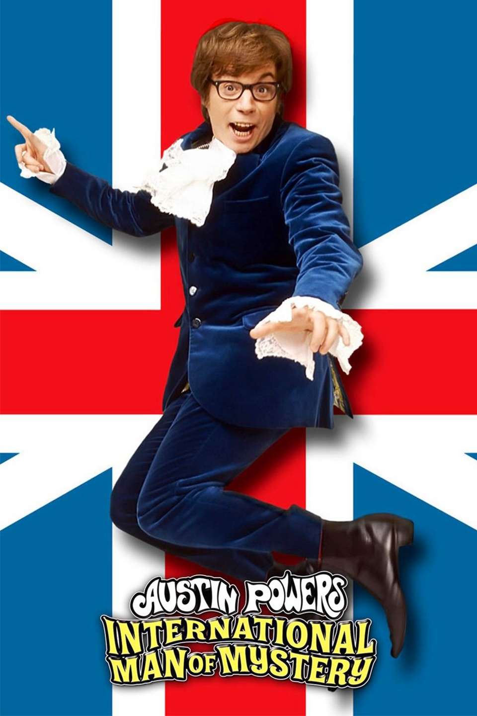 Austin-Powers-International-Man-of-Myste