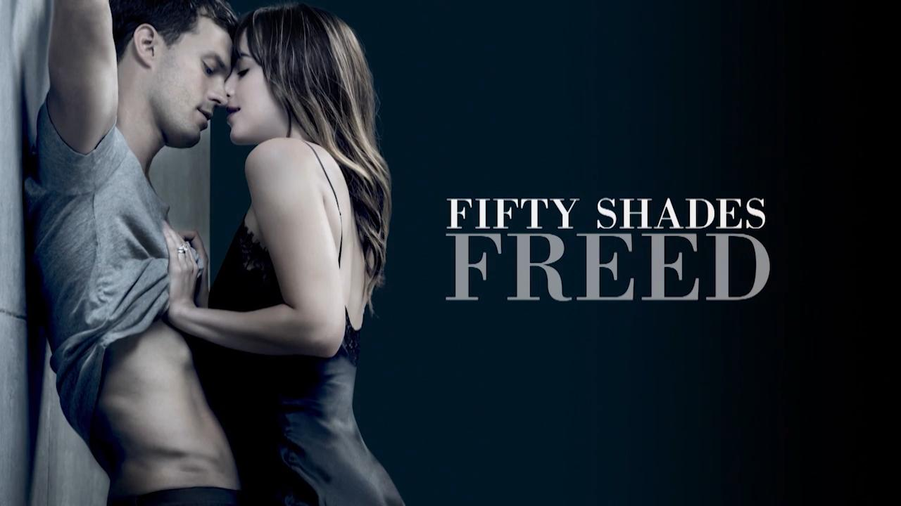 fifty shades darker full movie online free solarmovie