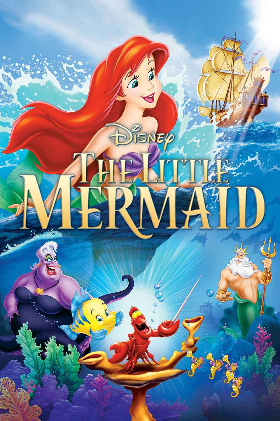 LittleMermaid960x1440.jpg