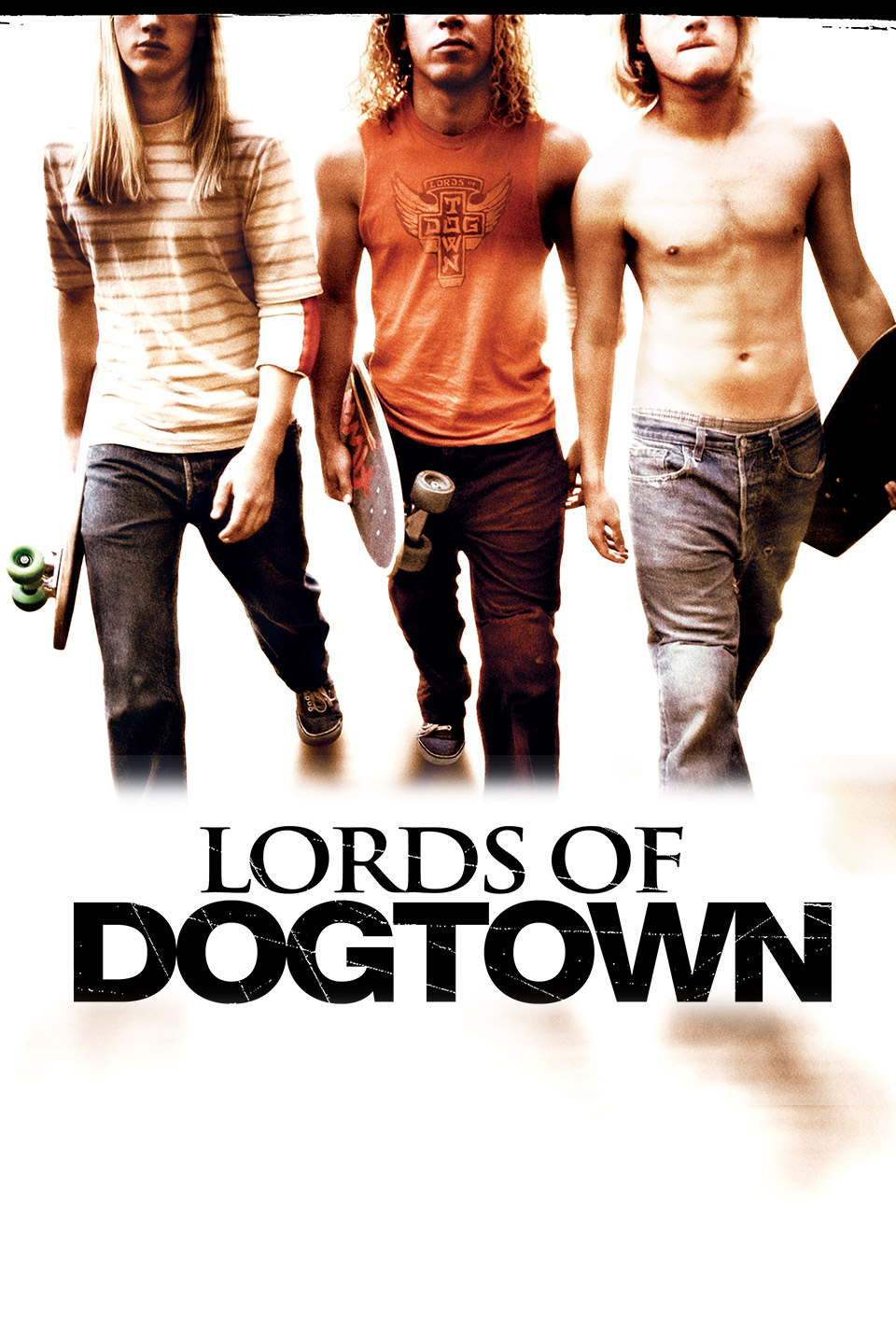 lords of dogtown full movie hd