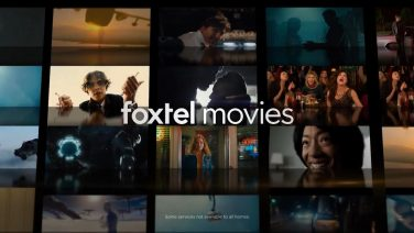 Foxtel Movies in August