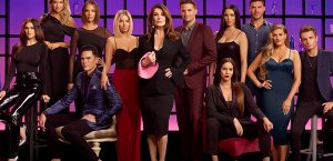 Get Summer Started with the Premieres of Vanderpump Rules and Unanchored