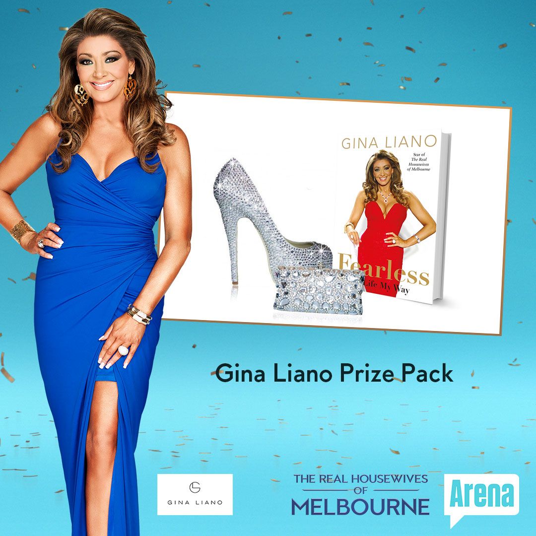 Hot Gina Liano nudes (85 photos), Topless, Leaked, Feet, in bikini 2019