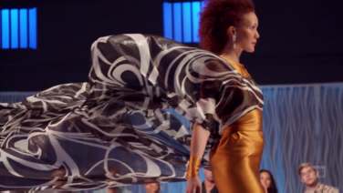Project Runway All Stars: Season 5