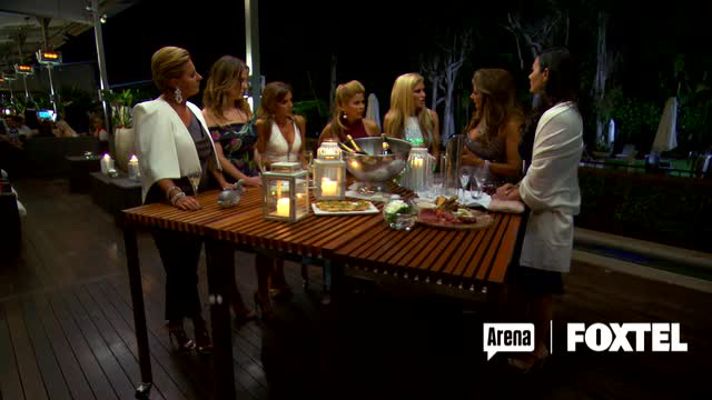 real housewives of melbourne - photo #46