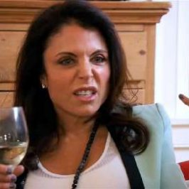The Real Housewives of New York – THE REAL HOUSEWIVES OF NEW YORK CITY | BETHENNY IS BACK