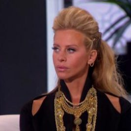 The Real Housewives of New Jersey – SEASON 6 REUNION SNEAK PEEK