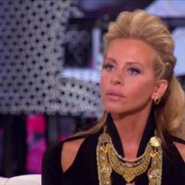 The Real Housewives of New Jersey – HOW TO TREAT FAMILY ON THE SHOW | SEASON 6 REUNION PART I
