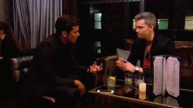Million Dollar Listing NYC – EPISODE 10 RYAN AND LUIS STRIKE A DEAL | MILLION DOLLAR LISTING NEW YORK