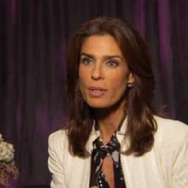 Days of our Lives – KRISTIAN ALFONSO INTERVIEW