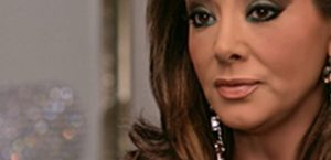 Episode 2 blog by Gina Liano