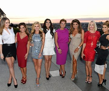 melbourne housewives 2017