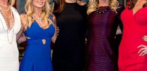The Real Housewives of Orange County Season 11