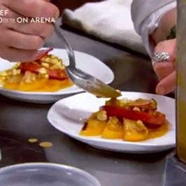 Last Chance Kitchen S14 Ep9