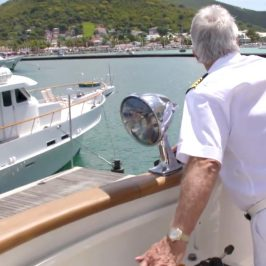 Below Deck Season 5 First Look