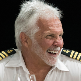 5 things we can tell you about Season 5 of Below Deck!