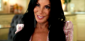 5 things you can expect from The Real Housewives of New Jersey Season 8