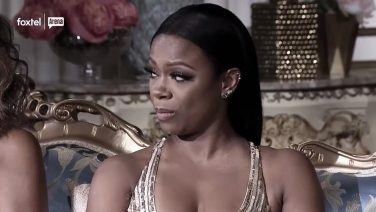 Catch up on The Real Housewives of Atlanta Season 9