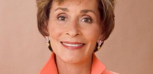 Happy 75th Bday, Judge Judy! 5 things you didn't know about Judy Sheindlin