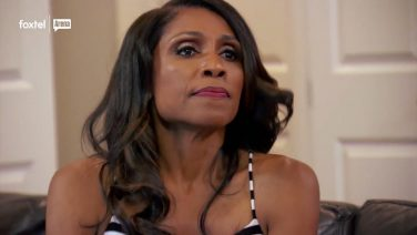 Your first look at Married to Medicine Season 5