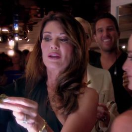 The Real Housewives of Beverly Hills Season 8 Supertease